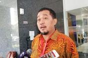 Sidang Praperadilan Perkara Jiwasraya Antara MAKI Lawan Jaksa Agung Digelar Hari Ini