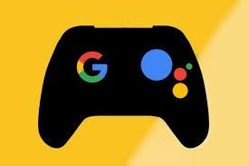 5 games seru di google
