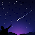 Benarkah Bintang yang Kita Lihat di Langit Malam Sudah Mati?