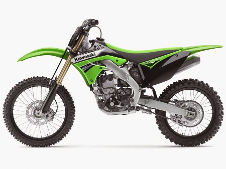 Klx 150cc