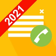 Call Notes Pro - check out who is calling mod apk download