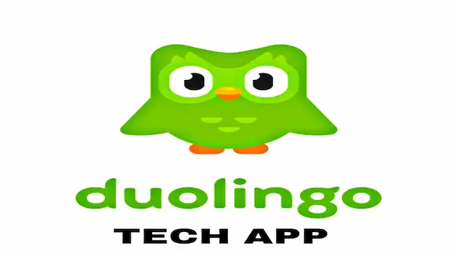 تحميل تطبيق duolingo لتعلم مختلف اللغات