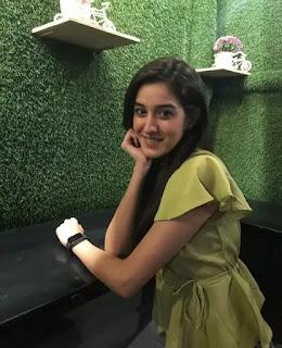 Vaidyasakshi (Instagram Star) Wiki, Biography, Age, Boyfriend, Facts and More