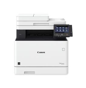 Canon imageCLASS X MF1127C Driver Download