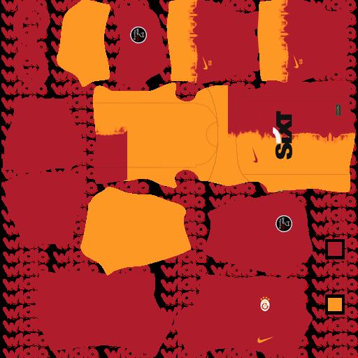 Galatasaray 2021 Dream League Soccer 2020 yeni sezon 2021 forma dls 2020 forma logo url,dream league soccer kits,kit dream league soccer 2020,Galatasaray dls fts forma süperlig logo dream league soccer 2020 , Galatasaray 2021 dream league soccer 2021 logo url, dream league soccer logo url, dream league soccer 2020 kits, dream league kits dream league Galatasaray 2020 2021 forma url,Galatasaray dream league soccer kits url,dream football forma kits Galatasaray