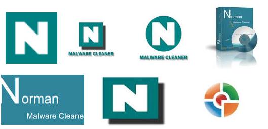 Free Download Norman Malware Cleaner 2.08.08 (2015.02.02) Offline Installer For Windows