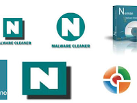 (FREE) Download Norman Malware Cleaner 2017 Offline Installer For Windows
