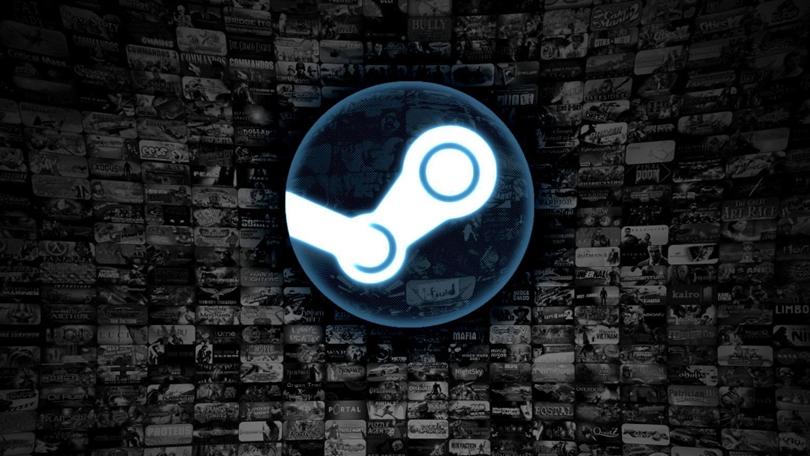 Steam'de Yüksek KDV Zammı !