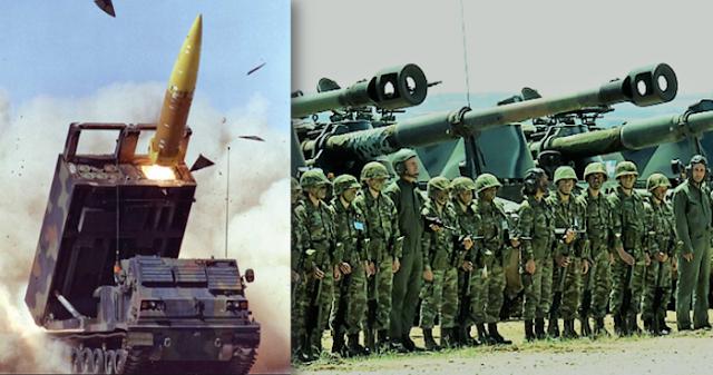 """Υπάρχουν λύσεις """"έξω από το κουτί"""" για τους τουρκικούς S-400"""
