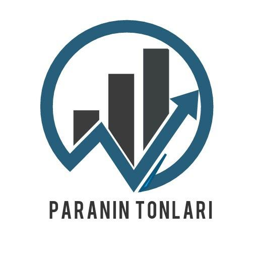 paranintonlari.com
