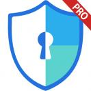 Vault Pro – Hide Photos and Videos Apk v1.3.8 (Paid)