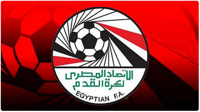 اتحاد الكرة المصري يعلق جميع الانشطة الرياضية لمدة اسبوعين بسبب كورونا