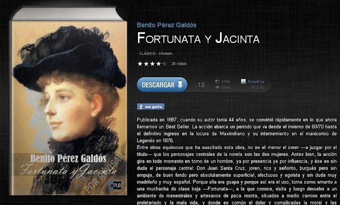 Livre gratuit: Télécharger des centaines de ebooks en espagnol gratuitement