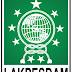Logo Keluarga Besar NU