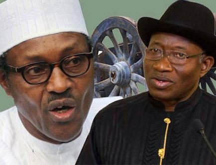 buhari-holds-closed-door-meeting-with.html