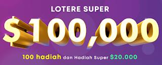 Lotere Super