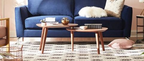 Furniture Pilihan