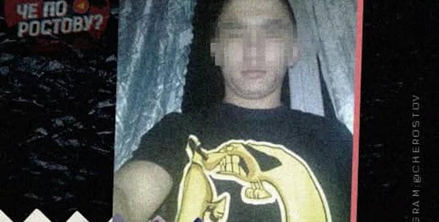 В Ростове муж уговорил жену пойти вместе с ним в гости, где устроил ей групповое изнасилование