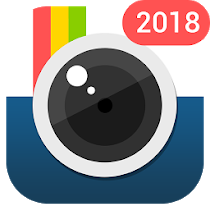 Z Camera v4.27 build 205 Paid APK