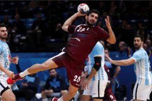 موعد مباراة قطر والأرجنتين الأحد 23-06-2019 ضمن كوبا أمريكا 2019 والقنوات الناقلة