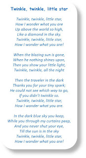 twinkle_star_lyrics