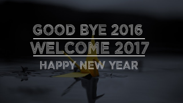 Welcome-2017-Images