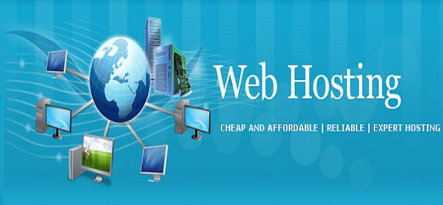 service,webhosting