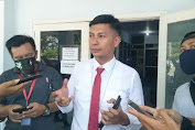 PMII Bali-Nusra Apresiasi Sikap Kasatreskrim Polres Loteng Tolak Laporan Anak Durhaka