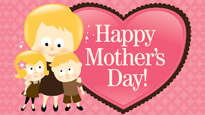 Latest Happy Mother day wishes Photos