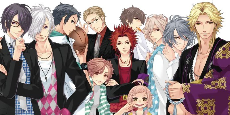 Anime Brothers Conflict 01 Sub Indo Animeindo Brothers Conflict Full Episode Subtitle Indonesia Animeindo Download Brothers Conflict 01 Sub Indo Brothers Conflict 01 3GP Mp4 Anime indo Anime Sub indo Brothers Conflict 1 sub indo