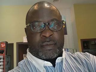 Politics: Herdsmen killings! PDP slams APC governors,Buhari over failure to visit Benue
