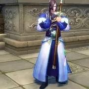Lin Pinzhi