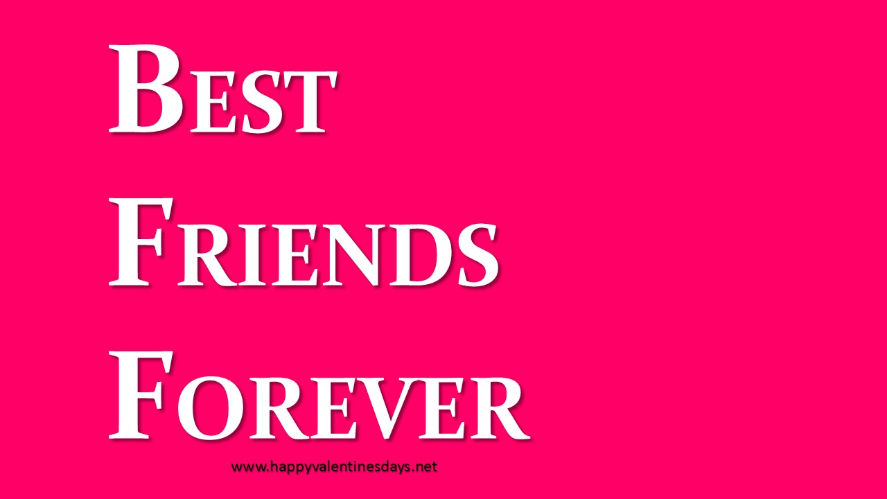 15 amazing best friends images for whatsapp hd happy friendship