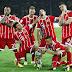 Bundesliga: a dominação do Bayern será positiva?