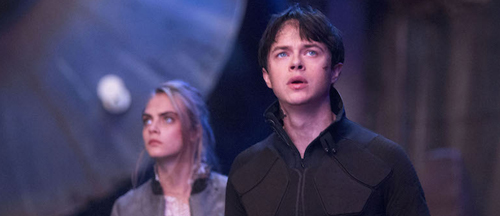 valerian-and-the-city-of-a-thousand-planets-trailers-tv-spots-clips-featurettes-images-and-posters