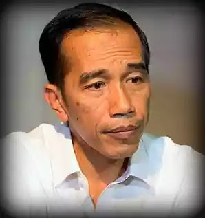 Jokowi Nation Branding Independennet
