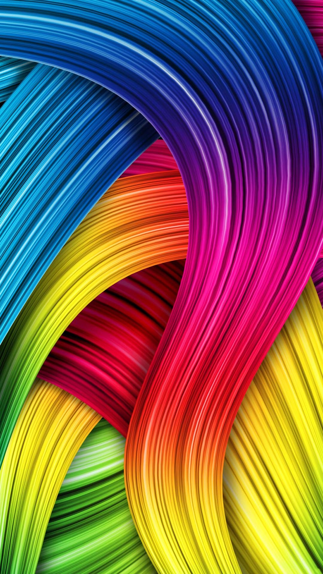 Wallpapers Samsung Galaxy S5 Pack 020
