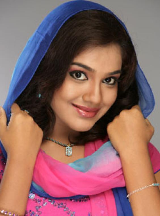 Sandhya: RAJESH THE CREATOR: SANDHYA