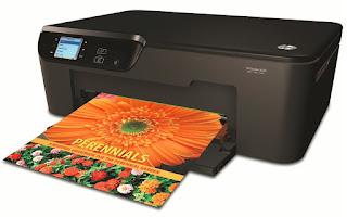 hp-deskjet3520-printer-driver-download