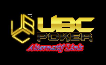 UBCPoker Alternatif Link