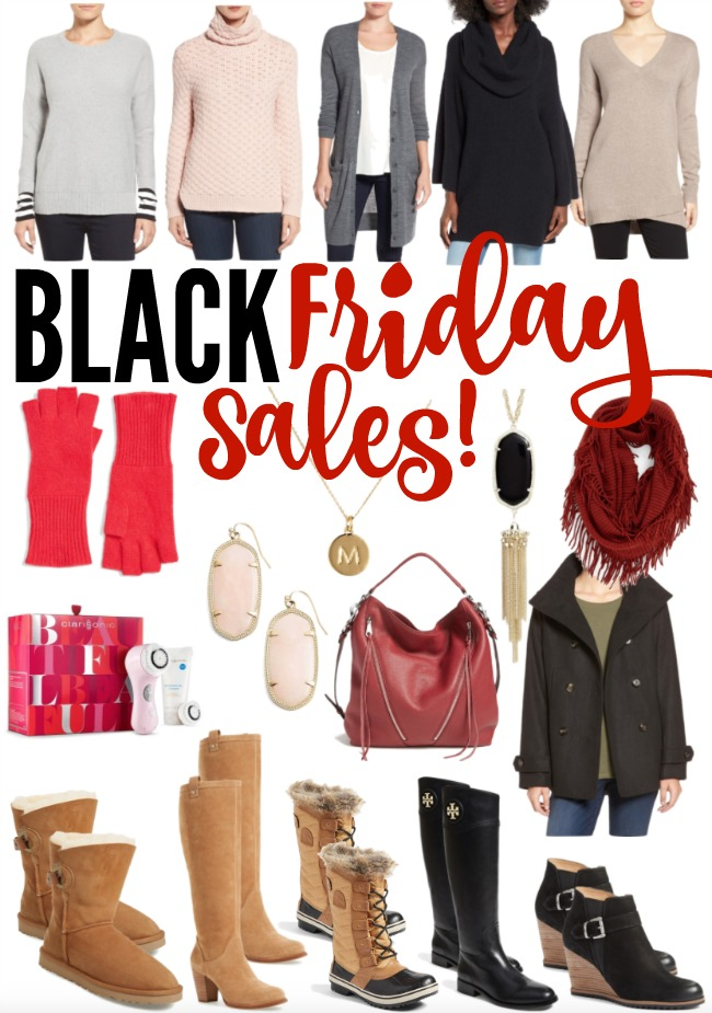 Nordstrom Rack Black Friday Deals are NOT live yet. Following are our latest handpicked Nordstrom Rack deals. Following are our latest handpicked Nordstrom Rack deals. Fossil Travis Book Bag.