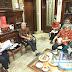1.300 Personel Keamanan Dikerahkan Untuk Amankan Apel Kebangsaan