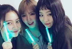 Download Mp3 Red Velvet Ice Cream Cake Matikiri — TTCT