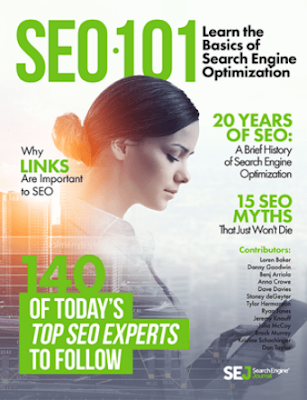 best seo ebooks