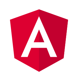 how to update angular app
