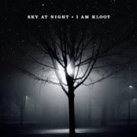 Sky At night cover art