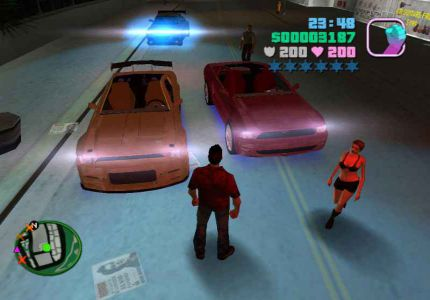 GTA Underground Free Download For PC