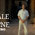 Saale Sapne Song Lyrics | Pad Man | Bollywood Songs Lyrics