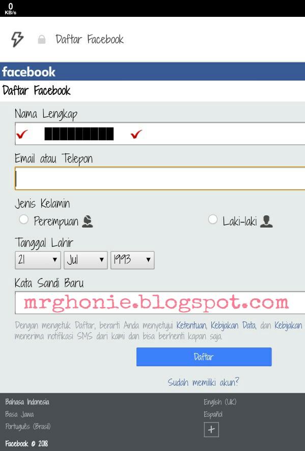 mrghonie.com-cara-membuat-facebook-tanpa-nama