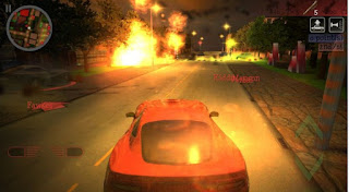 Game Payback 2 Apk Cheat Unlimited Money.